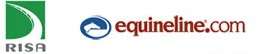 EquineLine and Racing Australia Logo